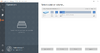 Paragon Partition Manager Free - Screenshot 1
