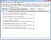 A1 Sitemap Generator - Screenshot 2