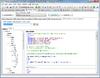 A1 Sitemap Generator - Screenshot 3