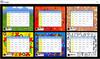 ABC Timetable - 2