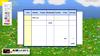 ABC Timetable - 1