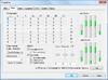 AC3Filter - Screenshot 2