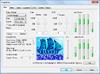 AC3Filter - Screenshot 1