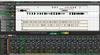 Acoustica Mixcraft - Screenshot 2