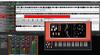 Acoustica Mixcraft - Screenshot 3