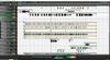 Acoustica Mixcraft - Screenshot 1