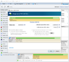 Acronis Disk Director Suite - Screenshot 2