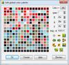 Active GIF Creator - Screenshot 3