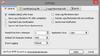 Active KillDisk - Screenshot 2
