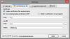 Active KillDisk - Screenshot 3