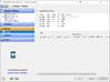 Actual Window Minimizer - Screenshot 3