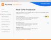 Ad-Aware Total Security - Screenshot 3