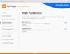 Ad-Aware Total Security - Screenshot 4