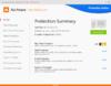 Ad-Aware Total Security - Screenshot 1