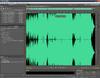 Adobe Audition - Screenshot 1