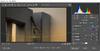 Adobe Camera Raw - 2