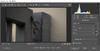 Adobe Camera Raw - 3