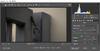 Adobe Camera Raw - 1