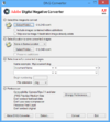 Adobe DNG Converter - Screenshot 1
