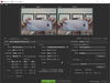 Adobe Flash Media Live Encoder - Screenshot 1