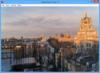 Adobe Flash Player Debugger - Screenshot 3