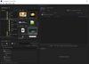 Adobe Media Encoder - Screenshot 1