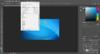 Adobe Photoshop CC - 2