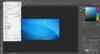 Adobe Photoshop CC - 3