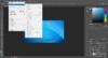 Adobe Photoshop CC - 4