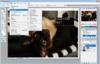 Adobe Photoshop CS2 - 4