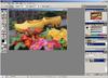 Adobe Photoshop Free - 4