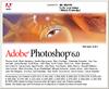 Adobe Photoshop Free - 1