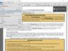 Adobe Reader XI - 2