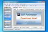 Adv GIF Animator - Screenshot 1