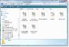 Advanced Encryption Package - Screenshot 2