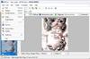 Advanced GIF Animator - Screenshot 2