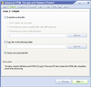 Advanced HTML Encrypt and Password Protect - Screenshot 2