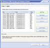 Advanced HTML Encrypt and Password Protect - Screenshot 3