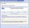 Advanced HTML Encrypt and Password Protect - Screenshot 4