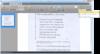 Advanced Scan to PDF Free - Screenshot 3