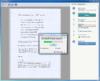 Advanced Scan to PDF Free - Screenshot 1