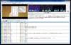 Aegisub - Screenshot 2