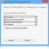 AeroAdmin - Screenshot 2