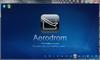 Aerodrom - Screenshot 1