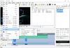 AHD Subtitles Maker Pro - 4