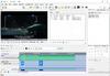 AHD Subtitles Maker Pro - 1