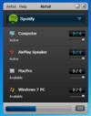 Airfoil - Screenshot 2