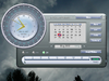 Alarm Master Plus - Screenshot 2