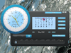 Alarm Master Plus - Screenshot 4