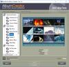 Album Creator Pro - Screenshot 2